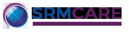 SRM Care